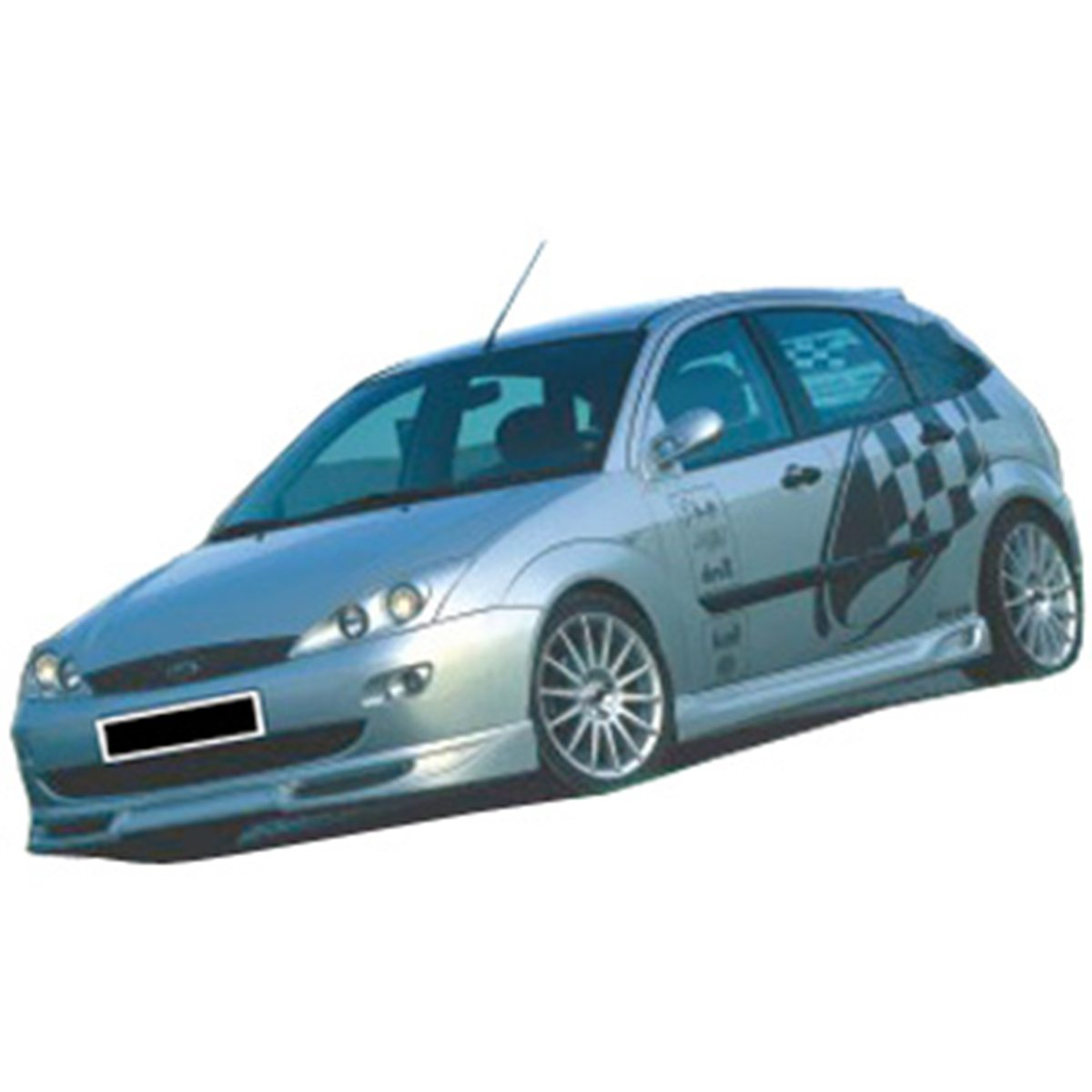 Ford-Focus-LSD-frt-SPA017-1