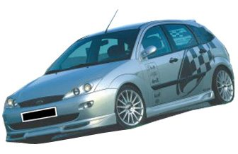 Ford-Focus-LSD-frt-SPA017