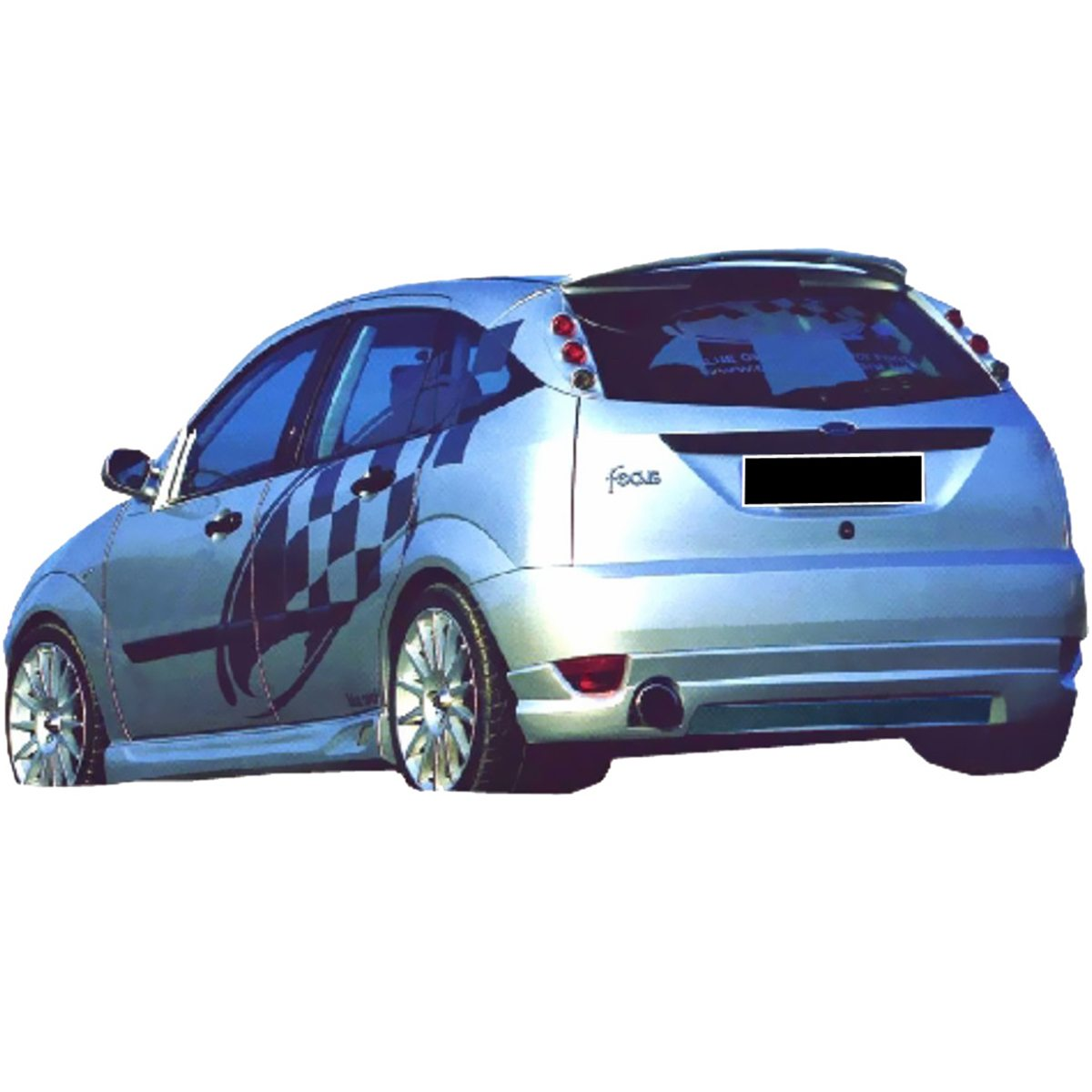 Ford-Focus-LSD-tras-SPA020-1