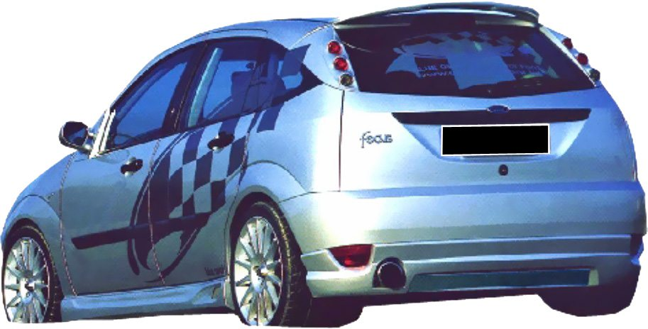 Ford-Focus-LSD-tras-SPA020