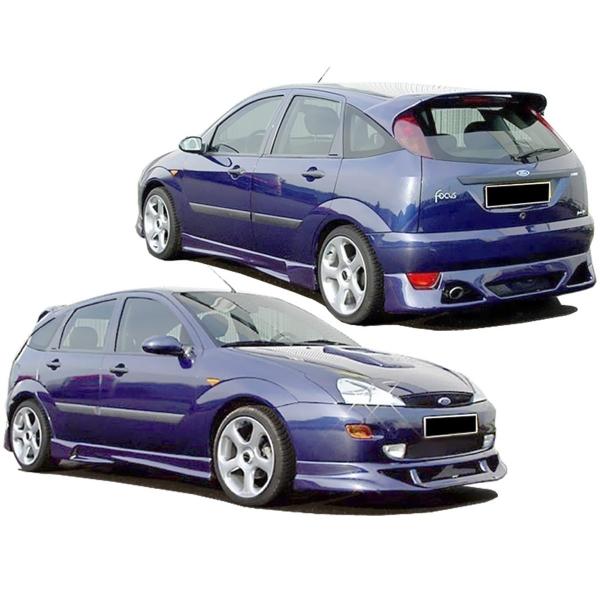 Ford-Focus-Race-KIT-QTU218