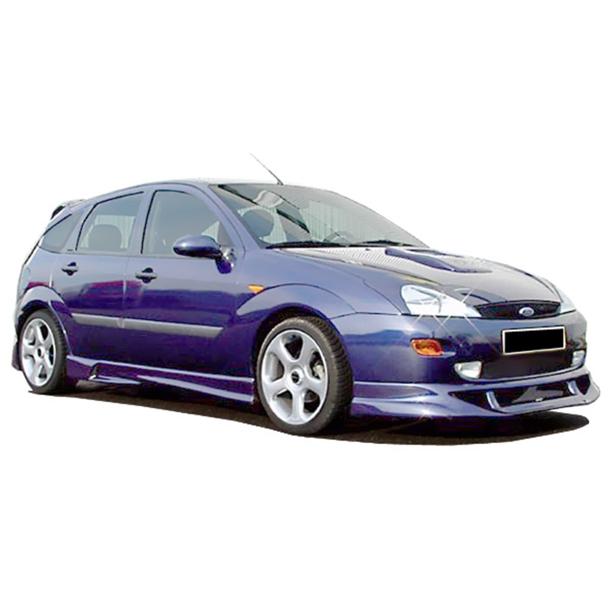 Ford-Focus-Race-frt-SPA018
