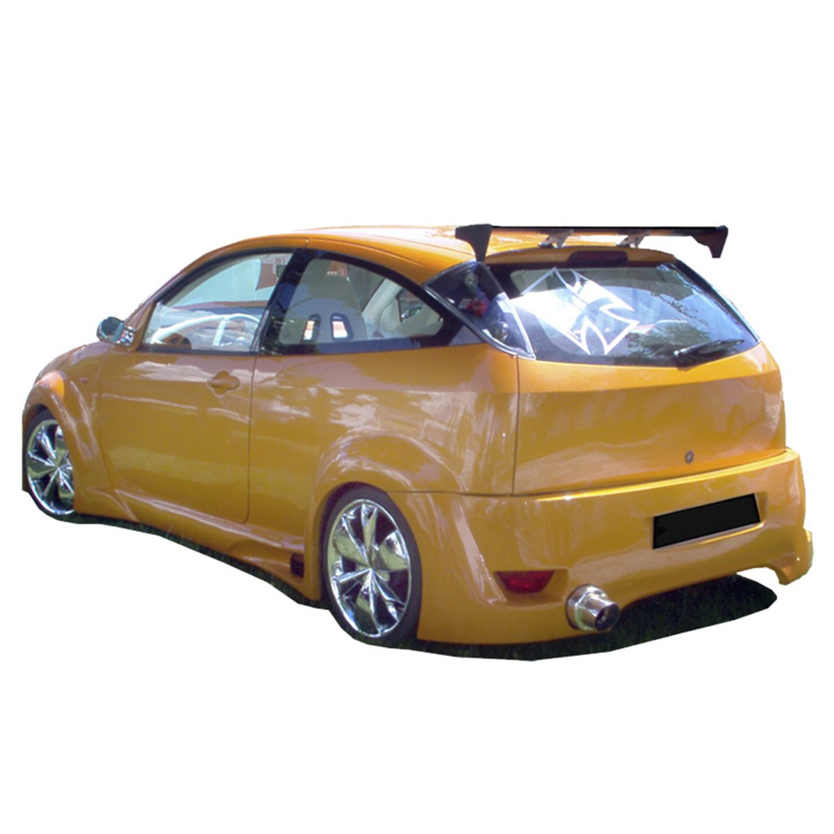 Ford-Focus-Rage-STD-Tras-PCR014