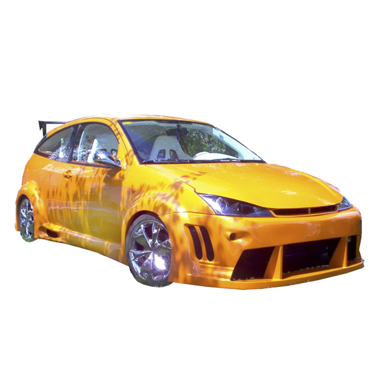 Ford-Focus-Rage-Wide-Frt-PCR015