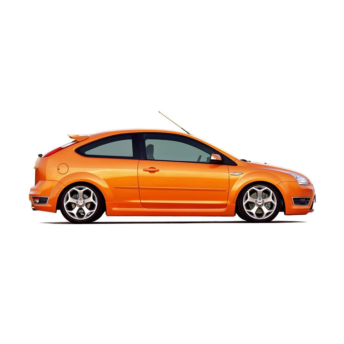 Ford-Focus-ST-Emb-EBU0480