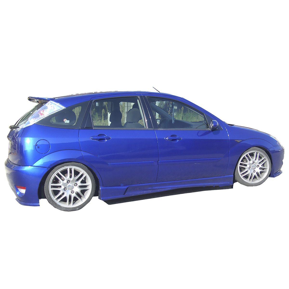 Ford-Focus-Sniper-Emb-EBU0101