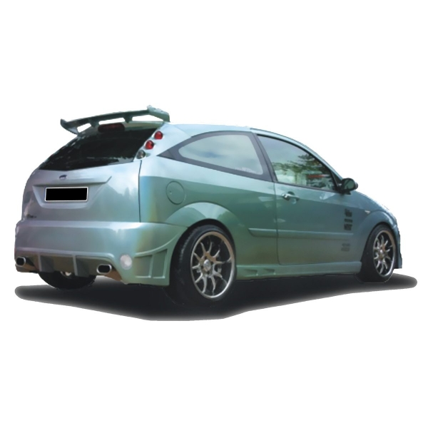 Ford-Focus-TNT-Emb-EBU0408