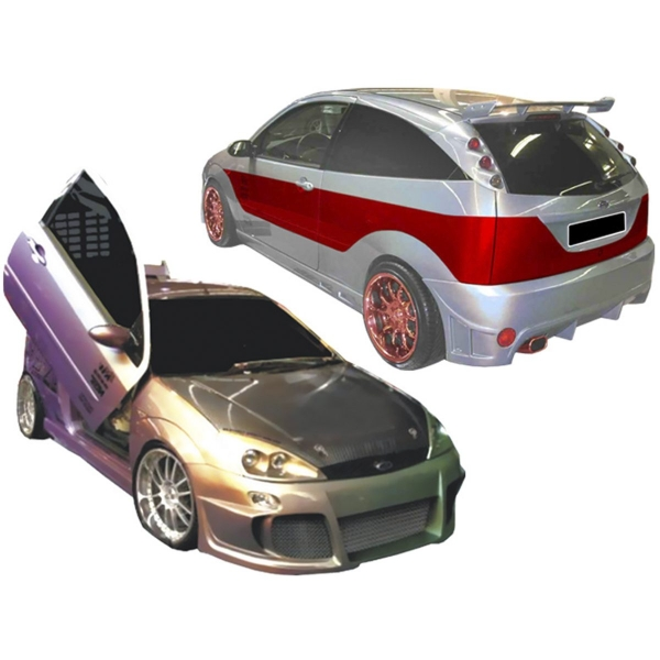 Ford-Focus-TNT-KIT-QTU103