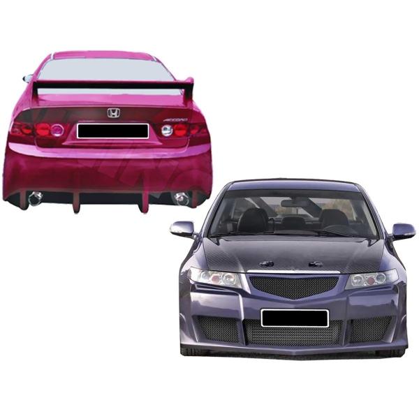 Honda-Accord-2004-KIT-KTS044