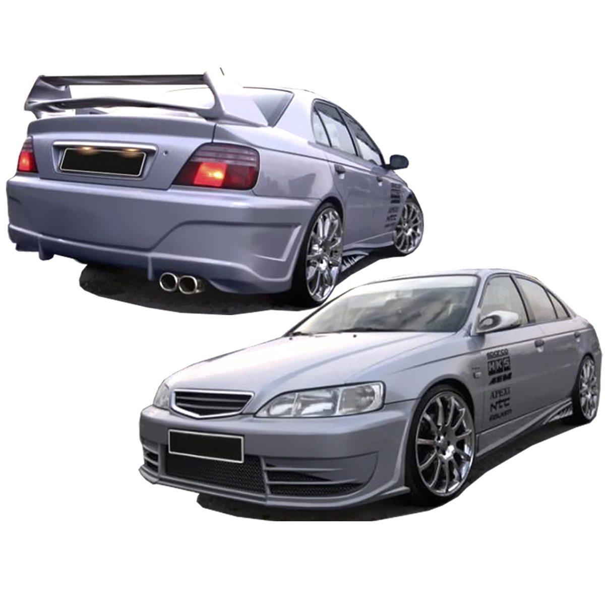 Honda-Accord-98-03-KIT-KTS043