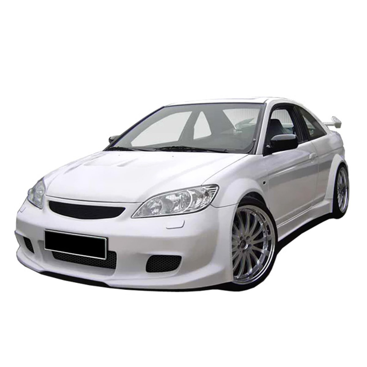 Honda-Civic-01-Coupe-LKA-Frt-PCS095