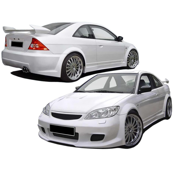 Honda-Civic-01-Coupe-LKA-KIT-KTS047