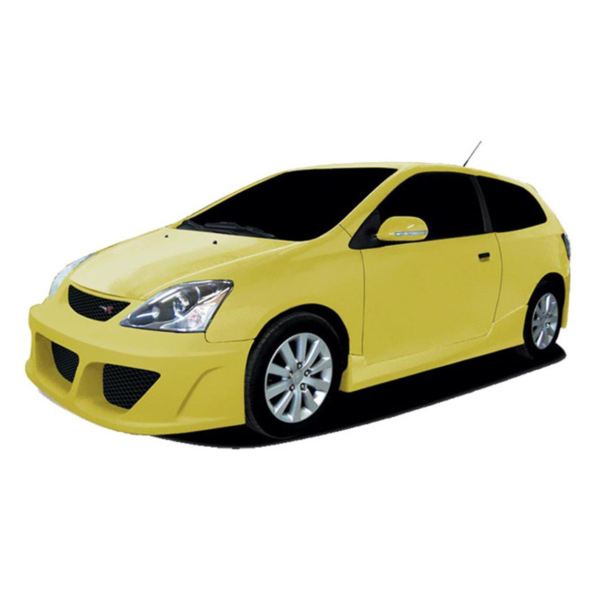 Honda-Civic-02-Blast-Frt-PCS097