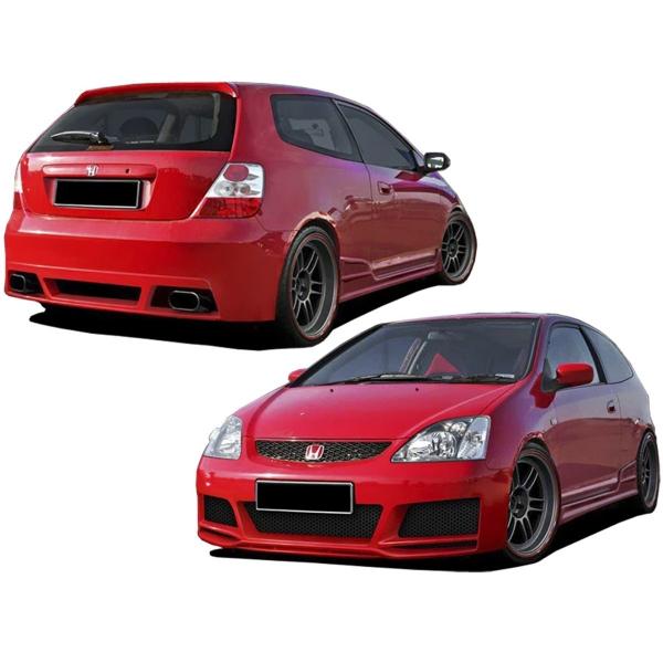 Honda-Civic-02-Star-KIT-KTS049