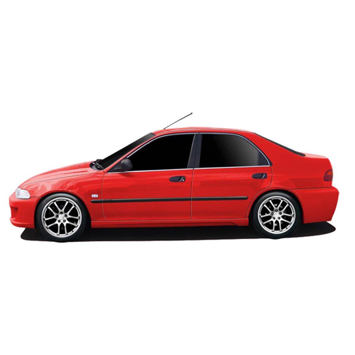 Honda-Civic-4P-Bang-Emb-EBS042