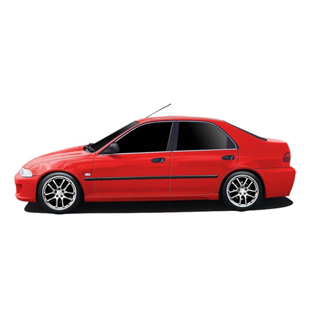 Honda-Civic-92-4P-Bang-Emb-EBS042