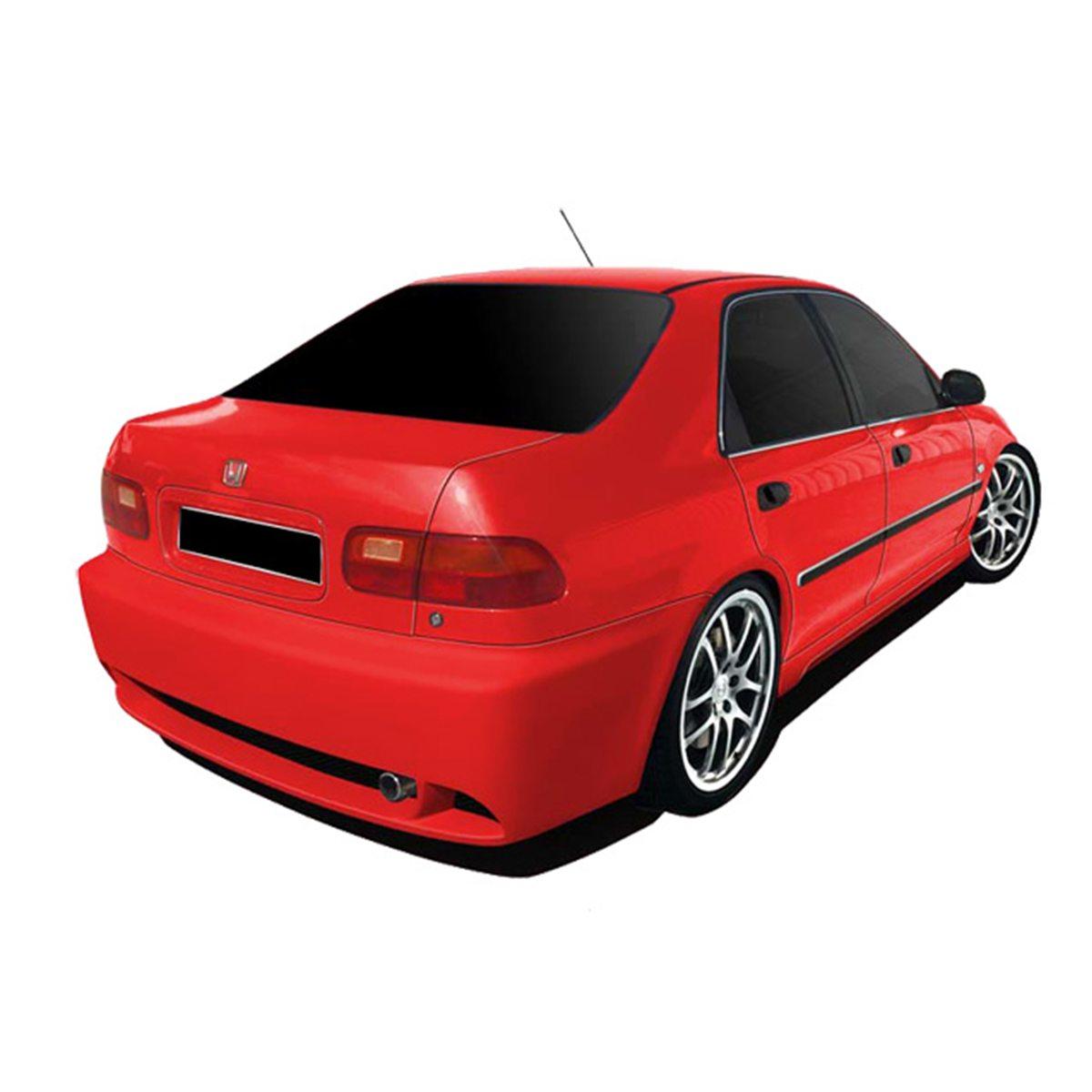 Honda-Civic-92-4P-Bang-Tras-PCS094