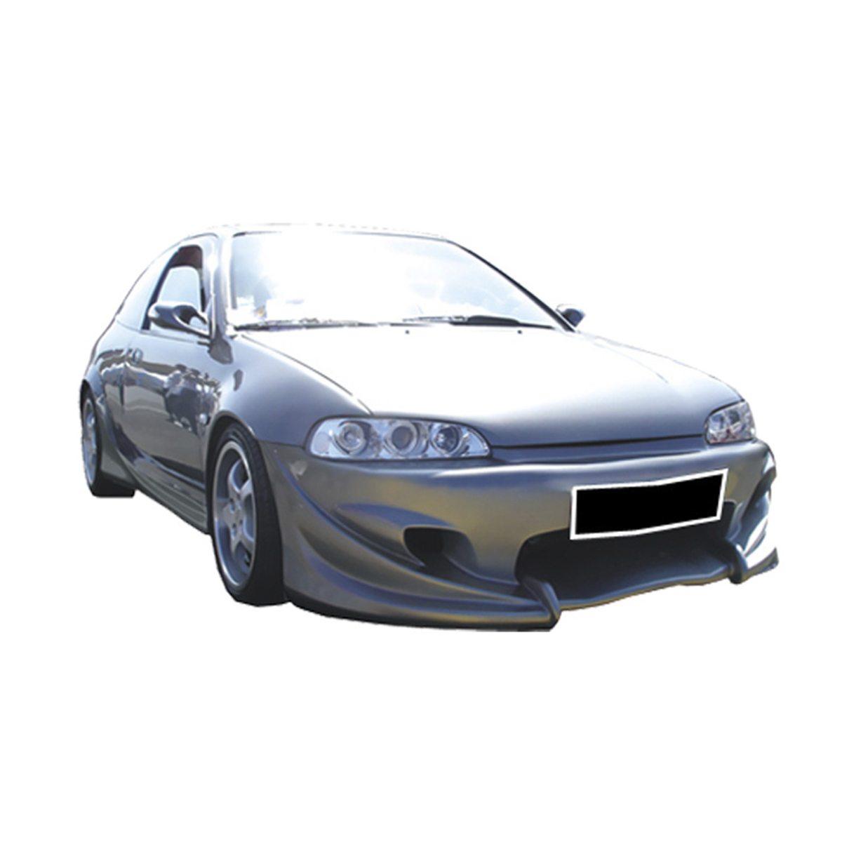Honda-Civic-92-Flash-Frt-PCU0367.3