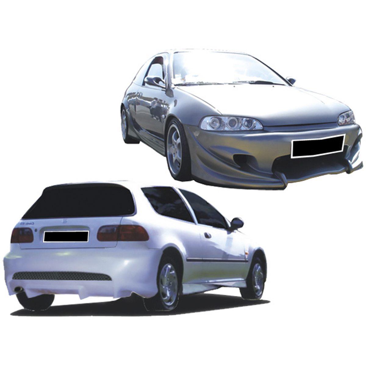 Honda-Civic-92-Flash-KIT-QTU015