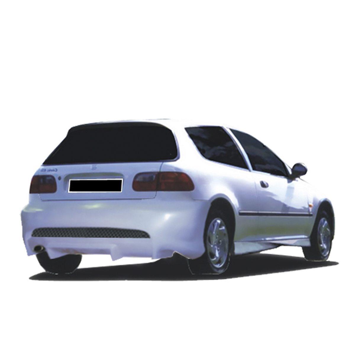 Honda-Civic-92-Flash-Tras-PCU0367.4