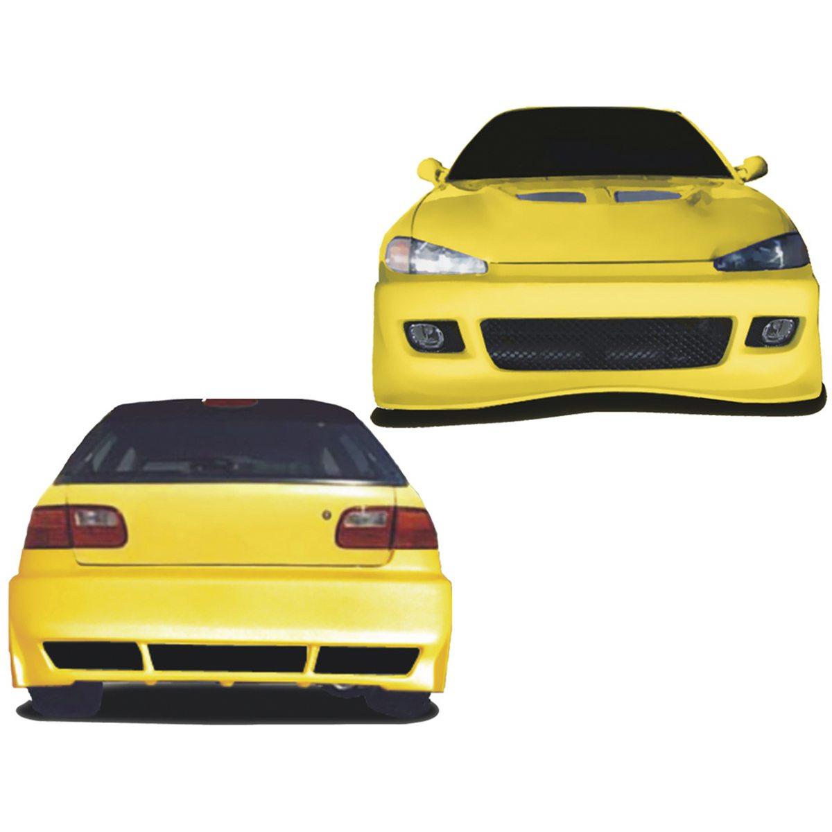 Honda-Civic-92-Futur-KIT-QTU108