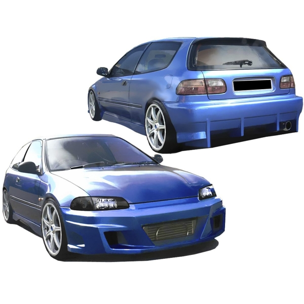Honda-Civic-92-Hatchback-Demolidor-KIT-QTU175