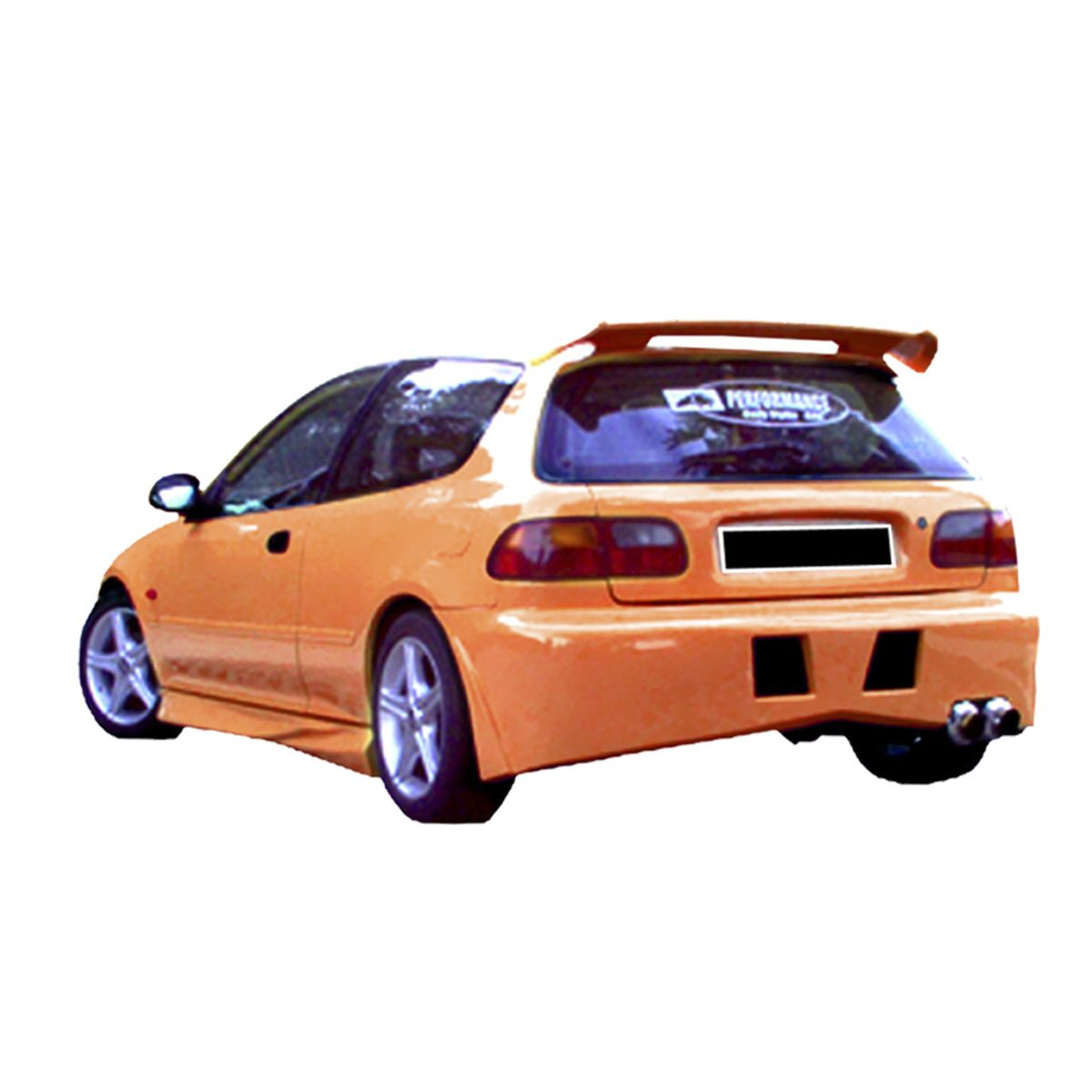Honda-Civic-92-Shade-tras-PCR021