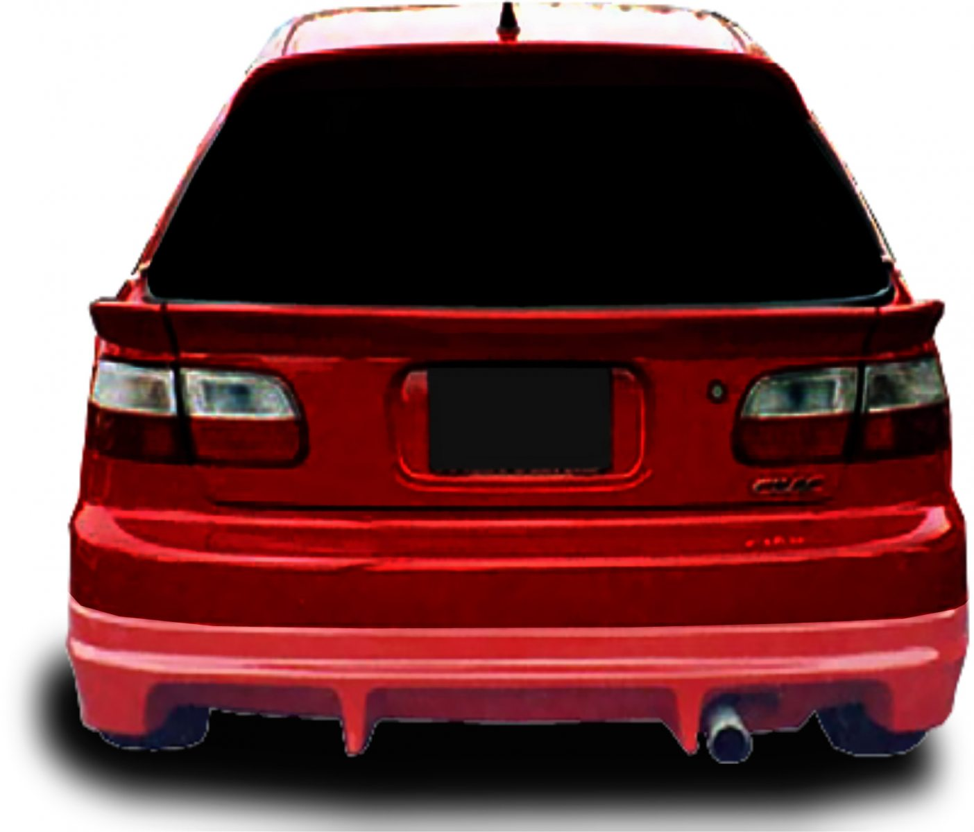 Honda-Civic-96-Sport-Tras-SPA053