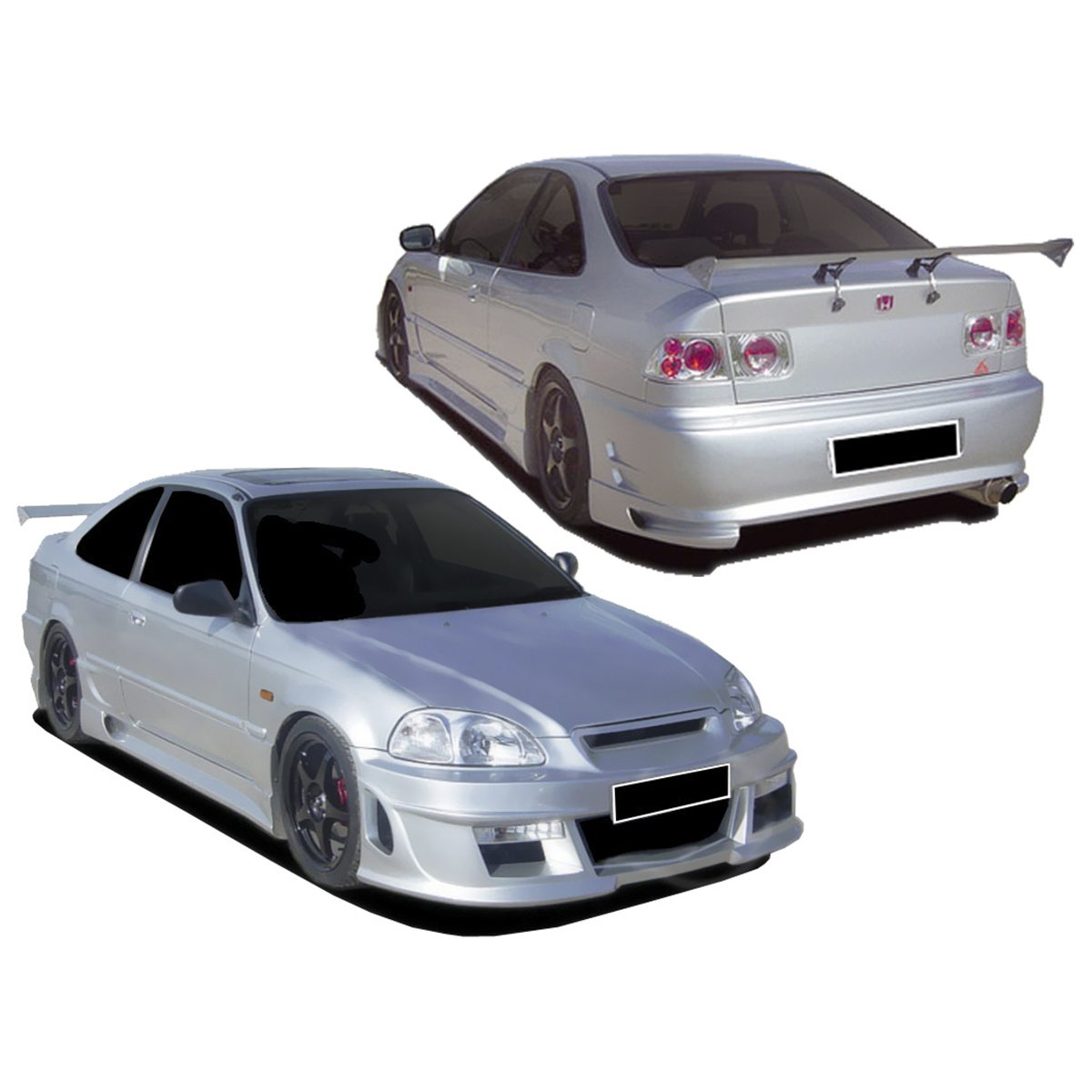 Honda-Civic-98-Coupe-Twister-KIT-QTU107