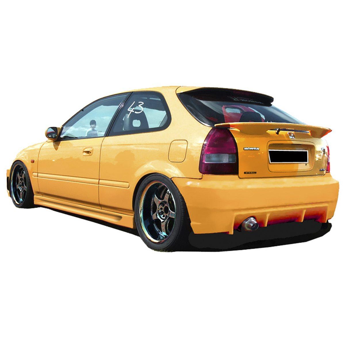 Honda-Civic-98-Dragon-Tras-PCU0085
