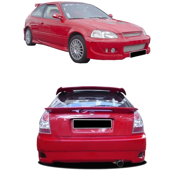 Honda-Civic-98-Hatchback-Twister-KIT-EBU0409