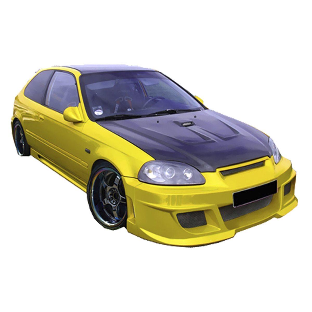 Honda-Civic-98-RXX-Frt-PCR022