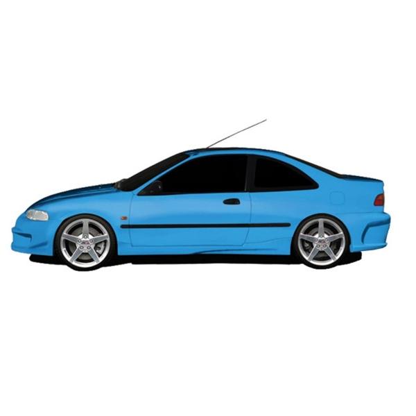 Honda-Civic-Demolition-Emb-EBS041