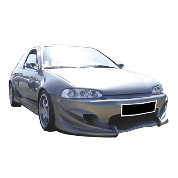 Honda-Civic-Flash-Emb-EBU0123