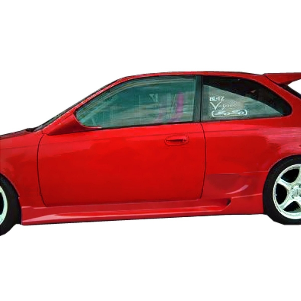 Honda-Civic-Twister-3D-Emb-EBU0409