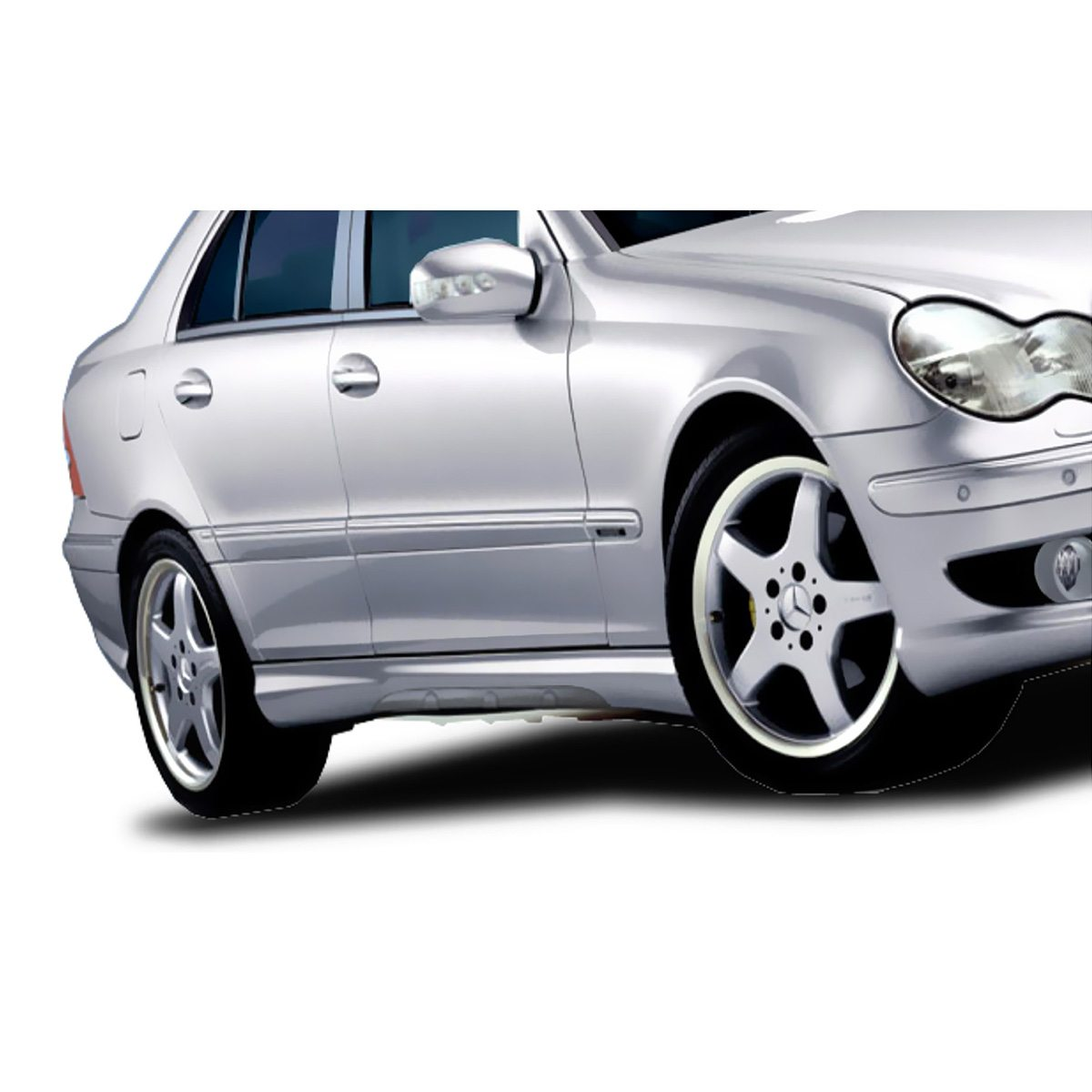 Mercedes-W203-AKG-Sport-Emb-EBU0393
