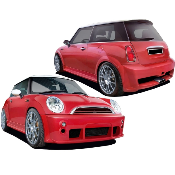 Mini-Cooper-Amazing-KIT-KTR017
