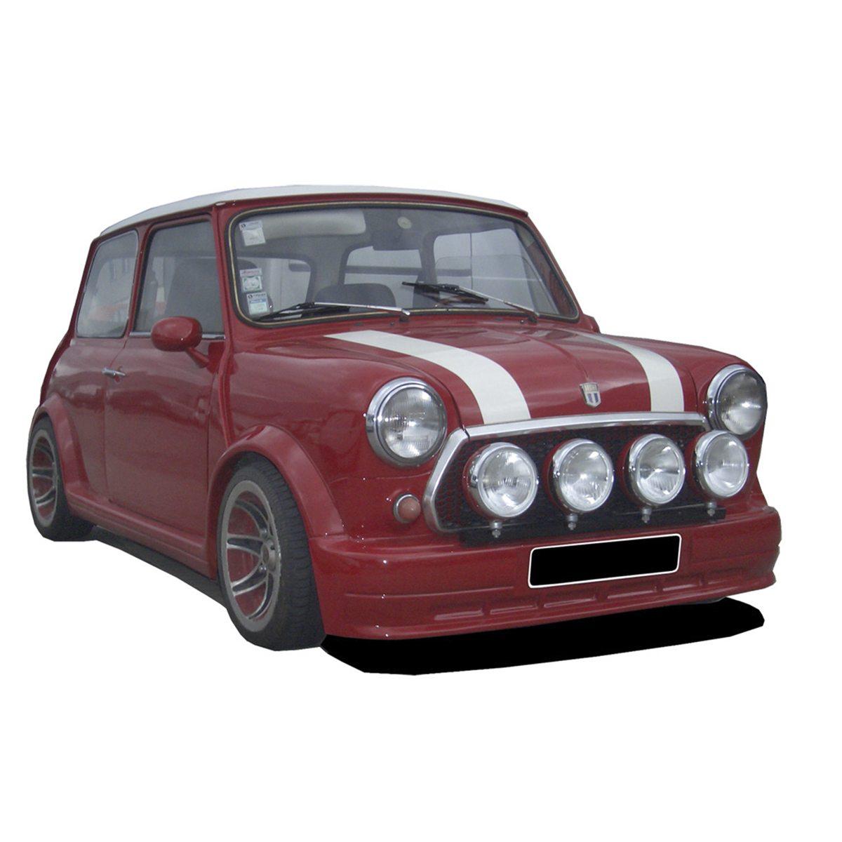 Mini-Couper-1-Frt