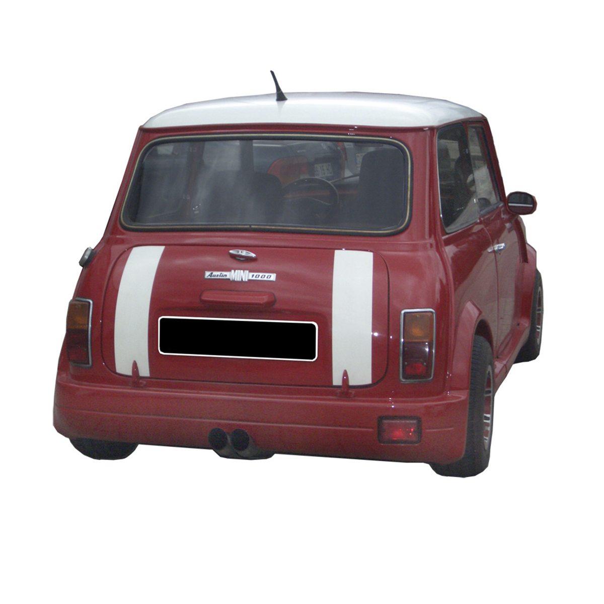 Mini-Couper-1-Tras