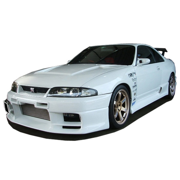 Nissan-GTR-R33-Emb-EBU0476