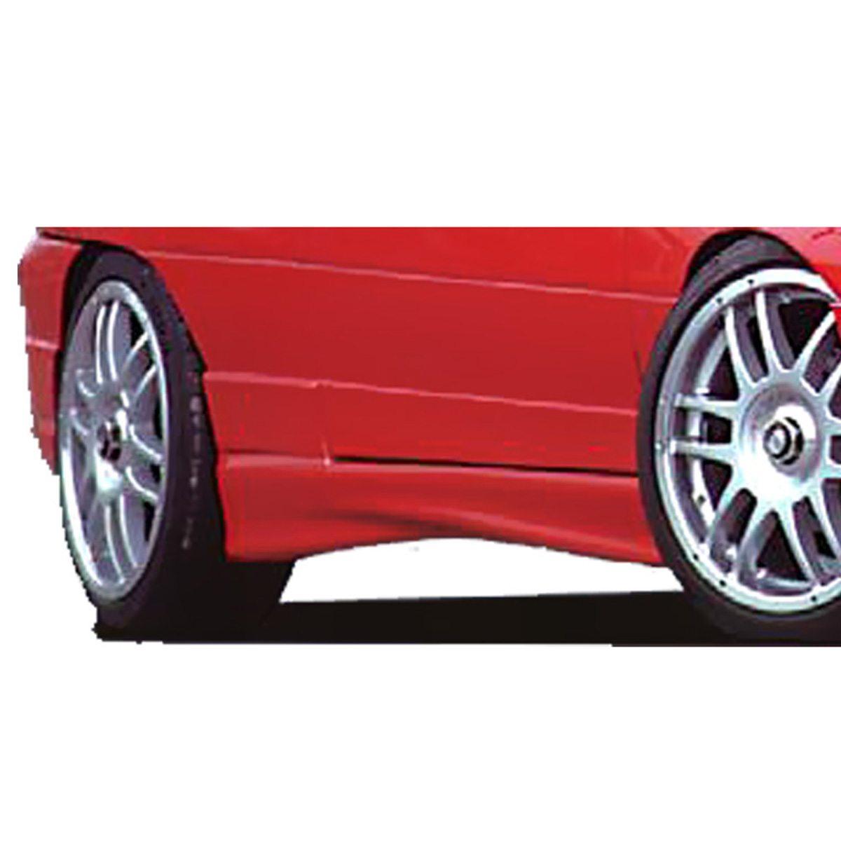 Opel-Astra-F-M3-Emb-EBU003