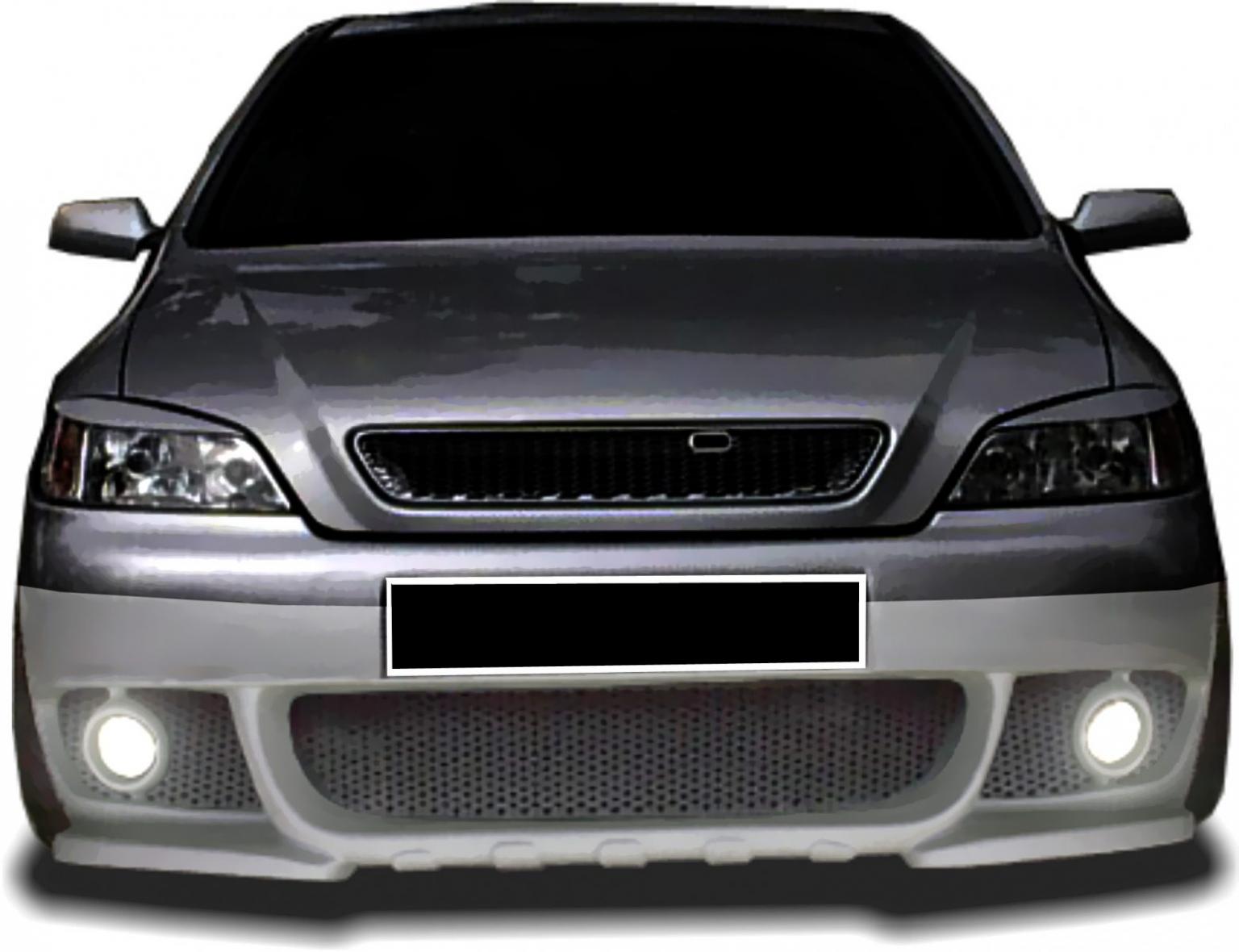 Opel-Astra-G-Apache-Frt-SPU0362