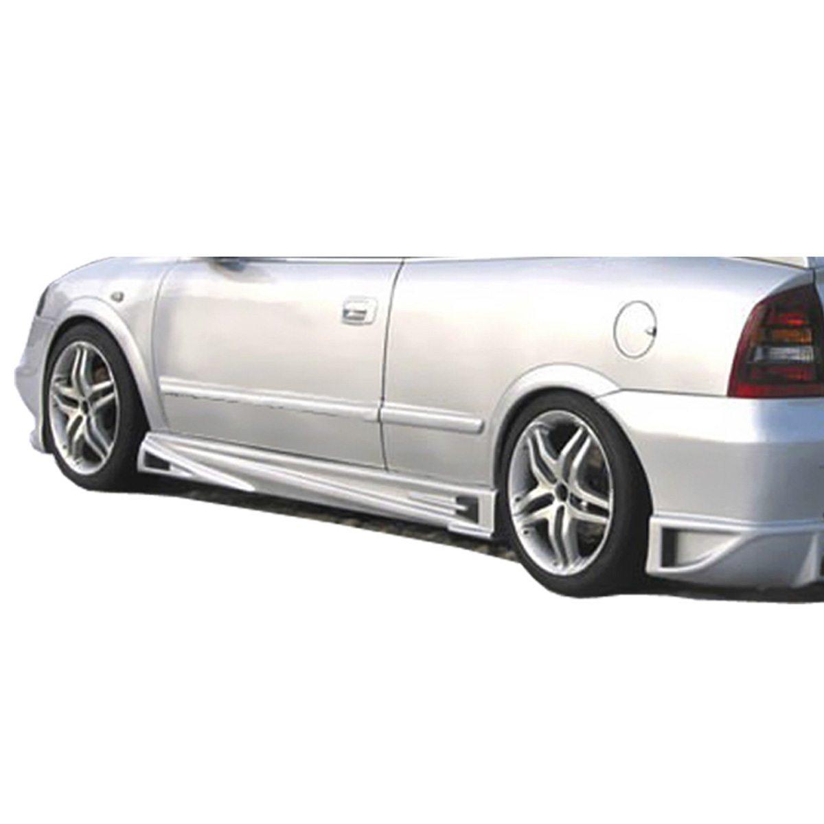 Opel-Astra-G-Hero-Emb-EBU0152