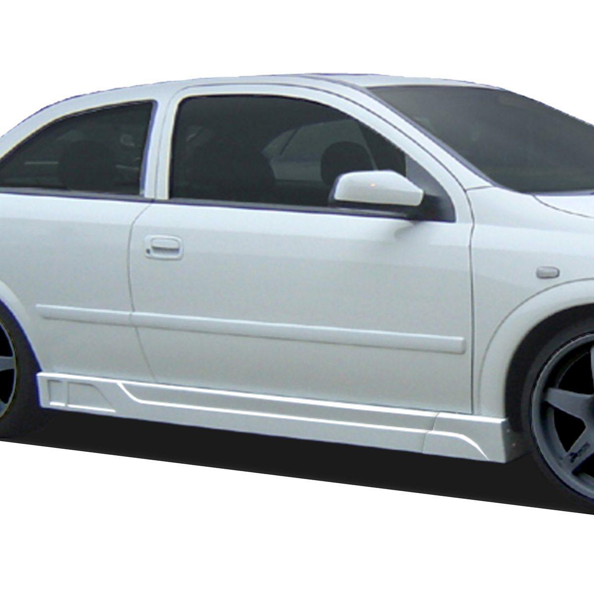 Opel-Astra-G-Pyton-Emb-EBU0415