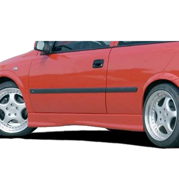 Opel-Astra-G-Sport-M3-Emb-EBU003