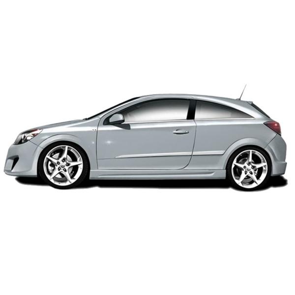 Opel-Astra-H-GTC-Emb-EBS056