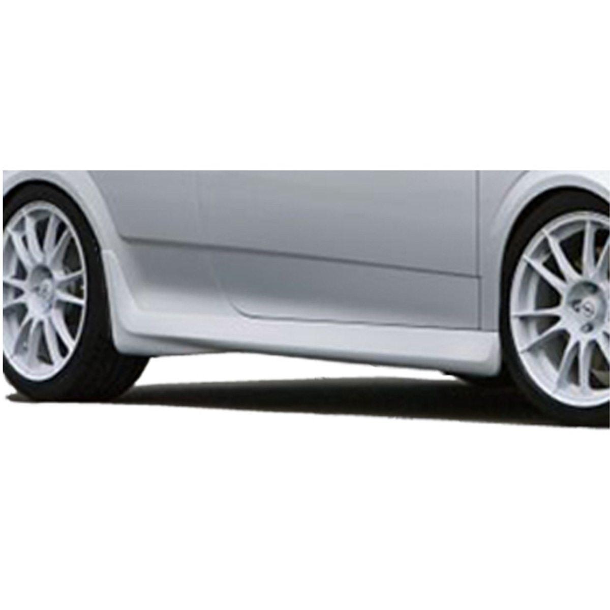 Opel-Astra-H-OPC-Emb-EBU0478