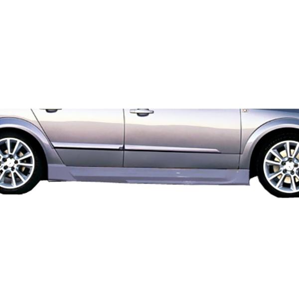 Opel-Astra-H-Punisher-Emb-EBU0151