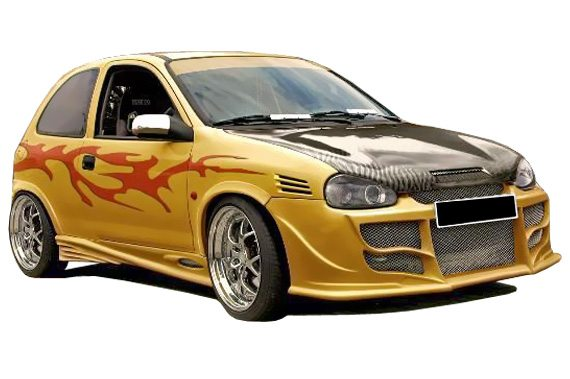Opel-Corsa-B-FOX-Frt-PCM024