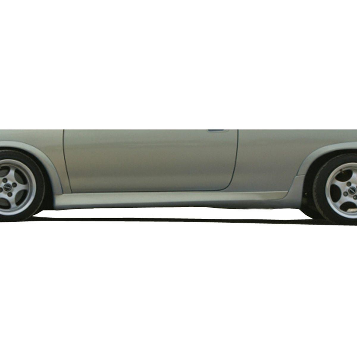 Opel-Corsa-B-GSI-Emb-EBU0150